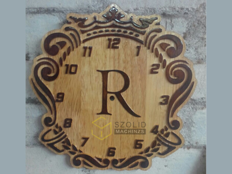 wood-cnc-engraving-szolid-machinzs