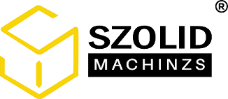 Szolid Machinzs