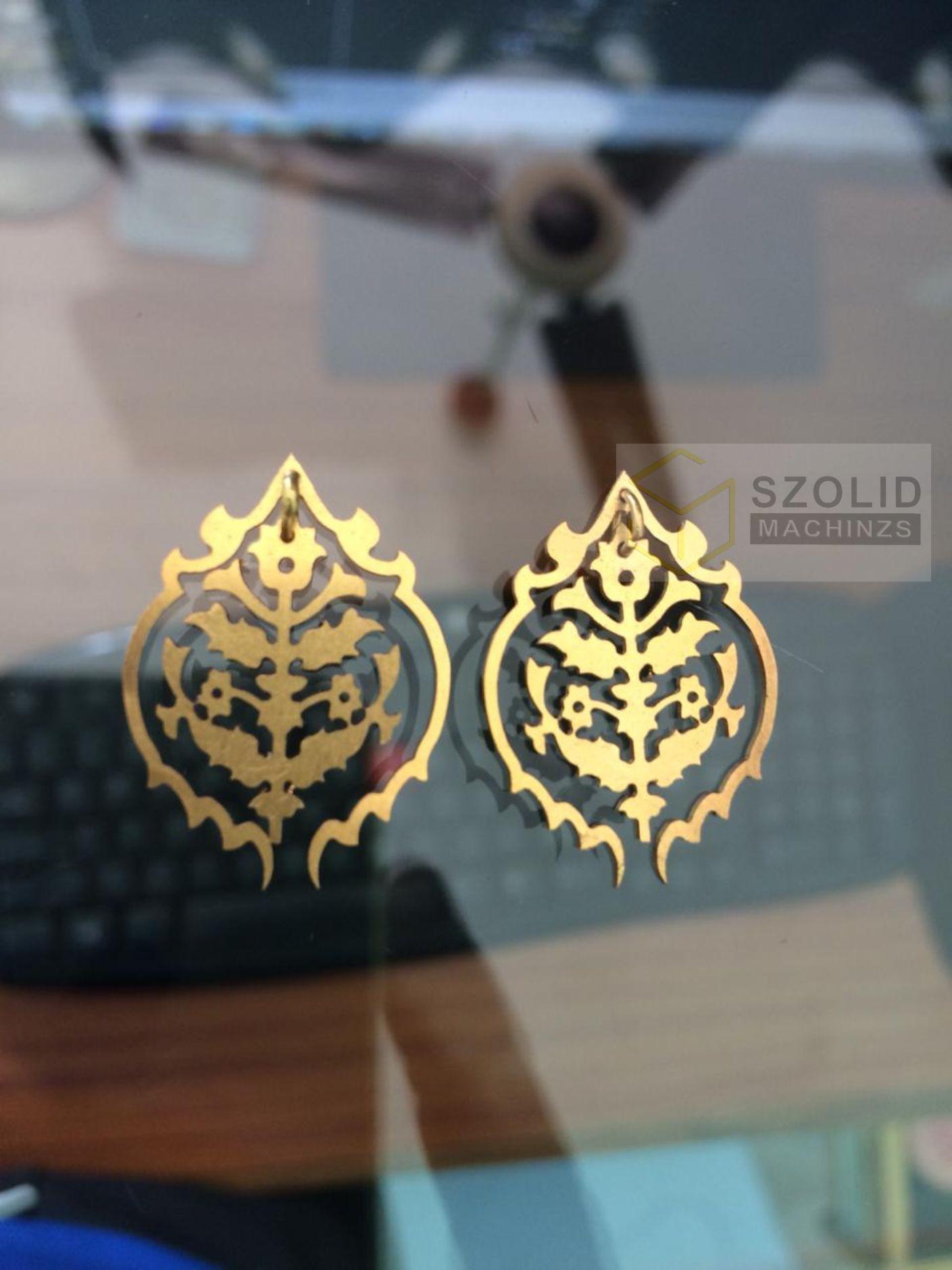 Jewelry Works
